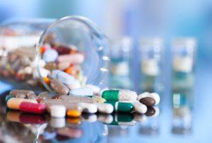 поставка лекарств и медикаментов оптом